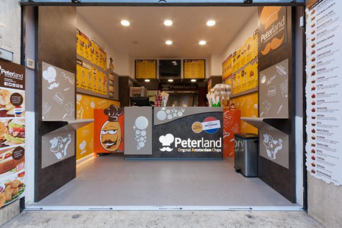 Peterland