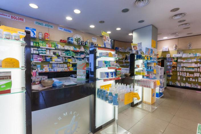 Farmacia Passalacqua