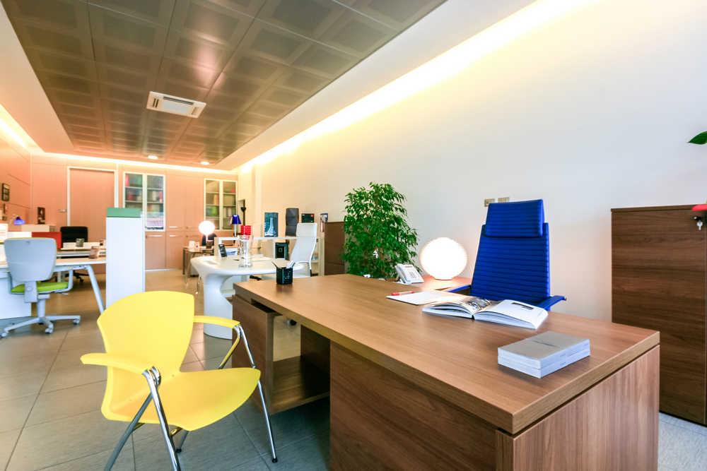 Mobili Per Ufficio Roma Nord : Agf srl mobili per ufficio luca pardo photography