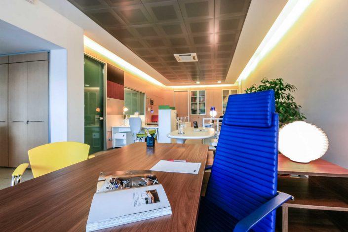 AGF srl – Mobili per Ufficio